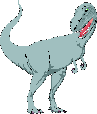 Extinct clipart #20, Download drawings