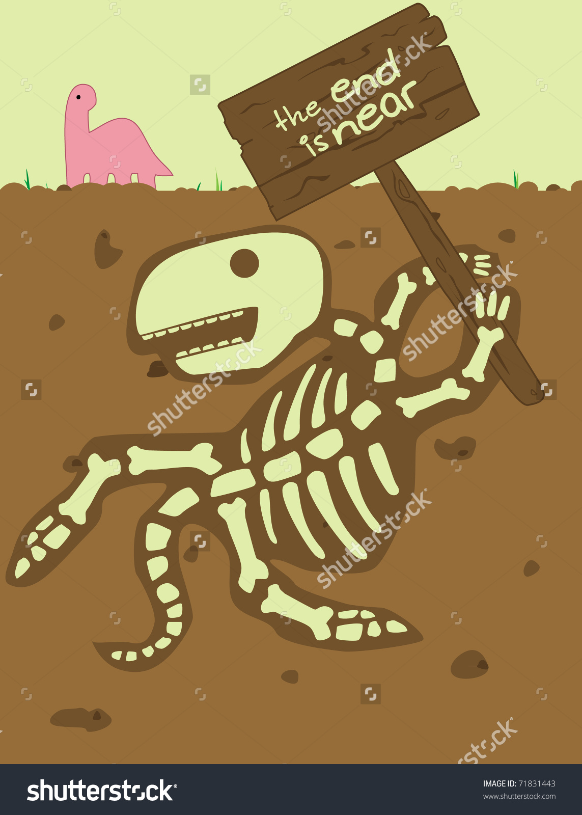 Extinct clipart #15, Download drawings
