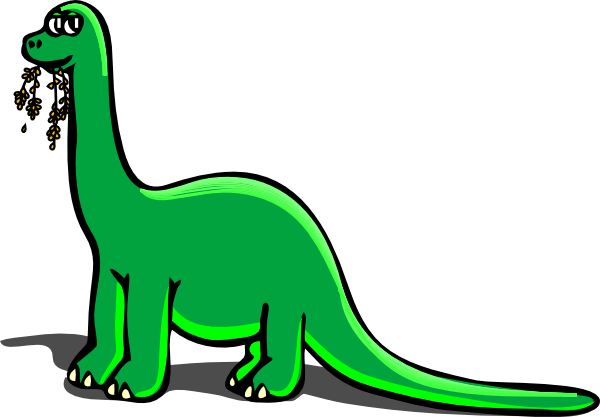 Extinct clipart #5, Download drawings