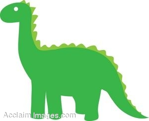 Extinct clipart #9, Download drawings