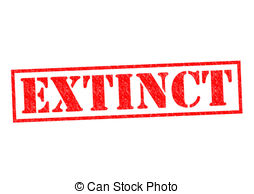 Extinct clipart #17, Download drawings