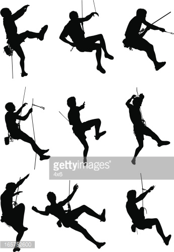 Extreme Climbing clipart #13, Download drawings