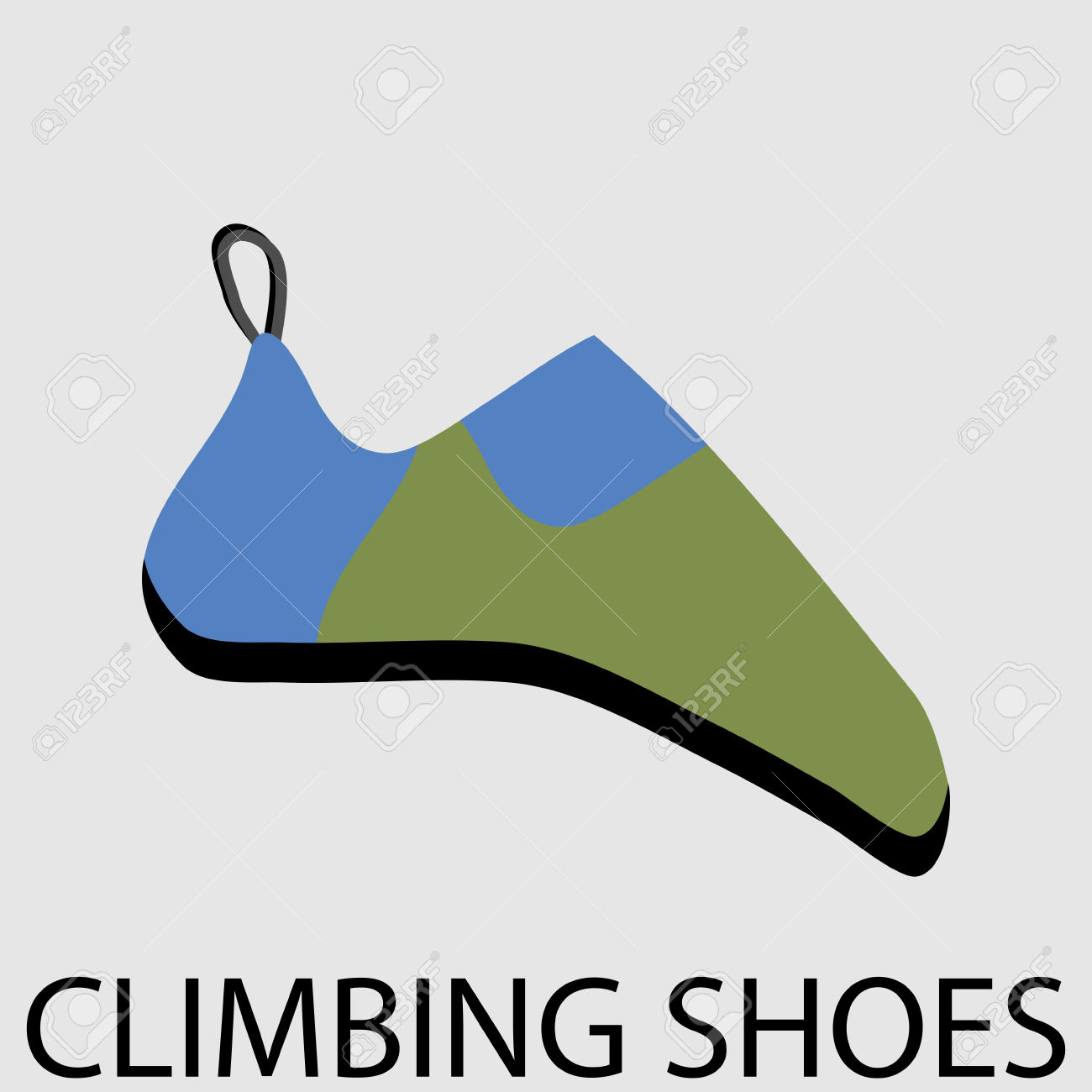 Extreme Climbing clipart #8, Download drawings