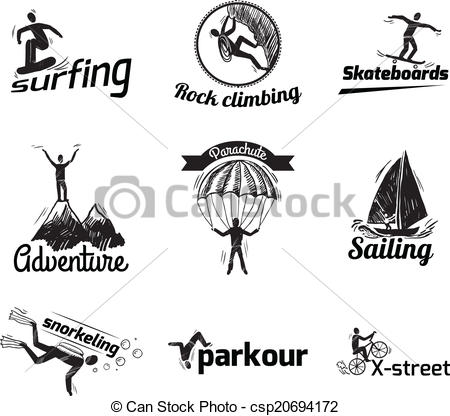 Extreme Climbing clipart #9, Download drawings