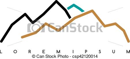 Extreme Climbing clipart #6, Download drawings