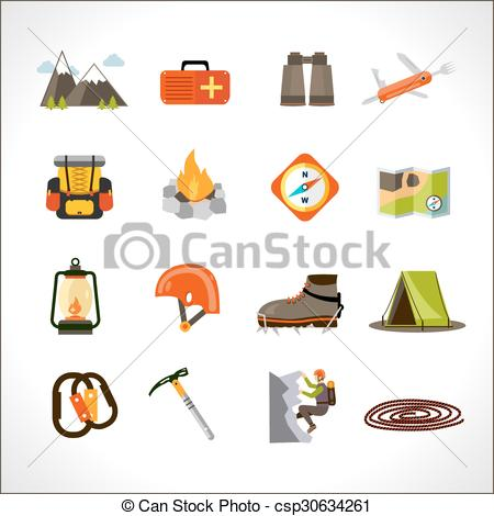 Extreme Climbing clipart #4, Download drawings