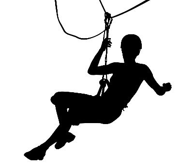 Extreme Climbing clipart #7, Download drawings