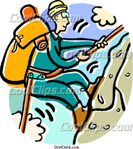 Extreme Climbing clipart #19, Download drawings