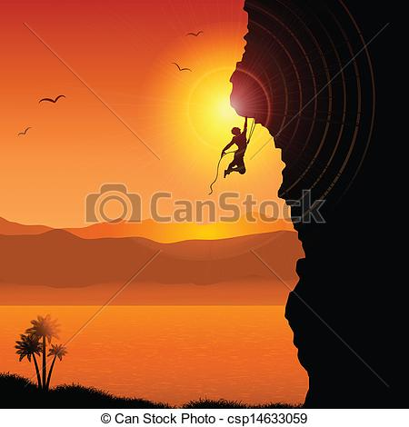 Extreme Climbing clipart #17, Download drawings