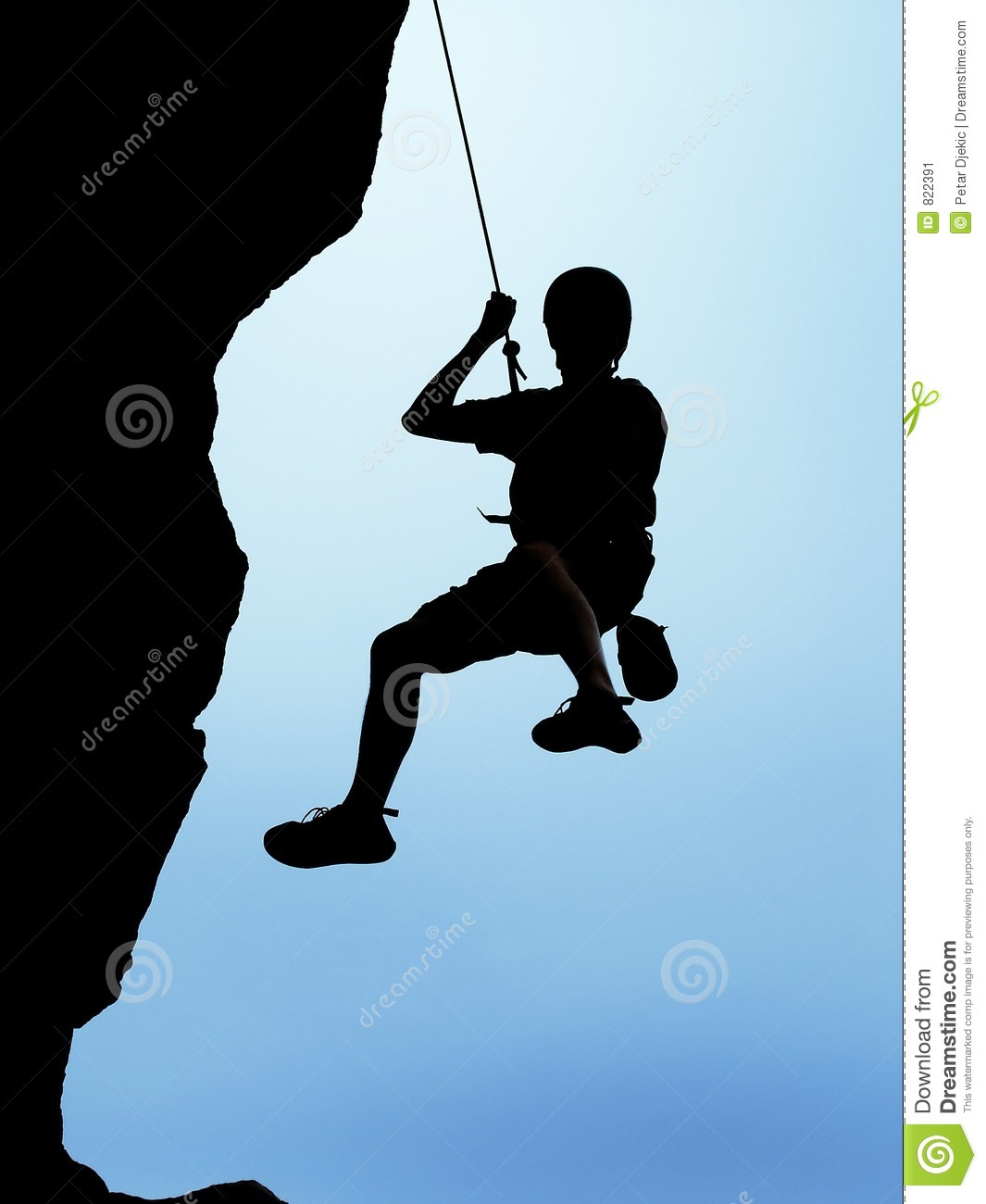Extreme Climbing clipart #16, Download drawings