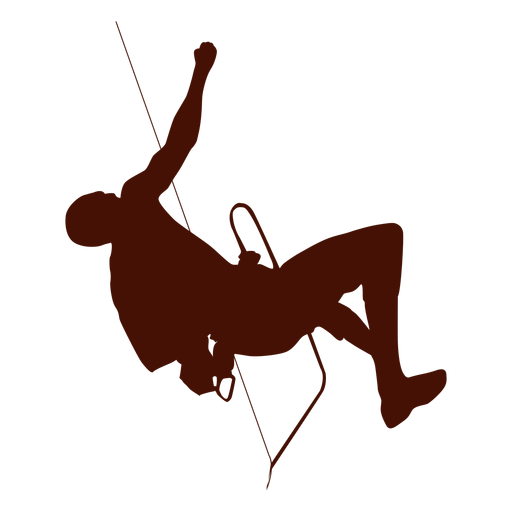 Extreme Climbing svg #5, Download drawings