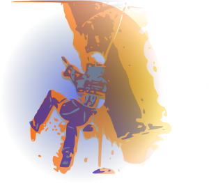 Extreme Climbing svg #17, Download drawings