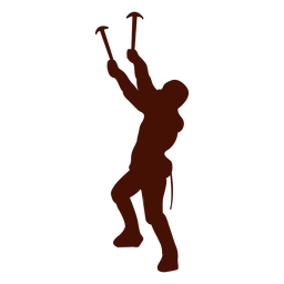 Extreme Climbing svg #4, Download drawings
