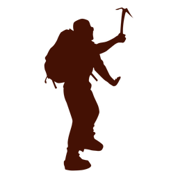 Extreme Climbing svg #3, Download drawings