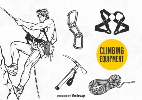 Extreme Climbing svg #14, Download drawings