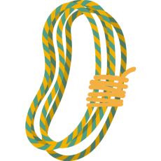 Extreme Climbing svg #1, Download drawings