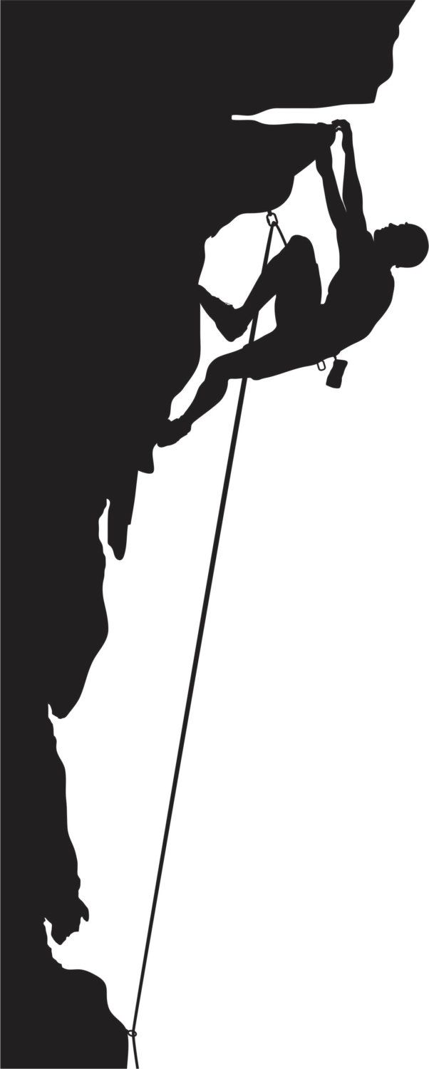 Extreme Climbing svg #7, Download drawings
