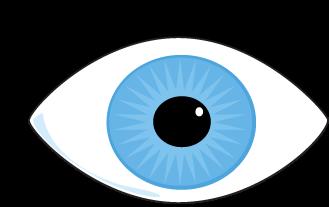Eye clipart #17, Download drawings