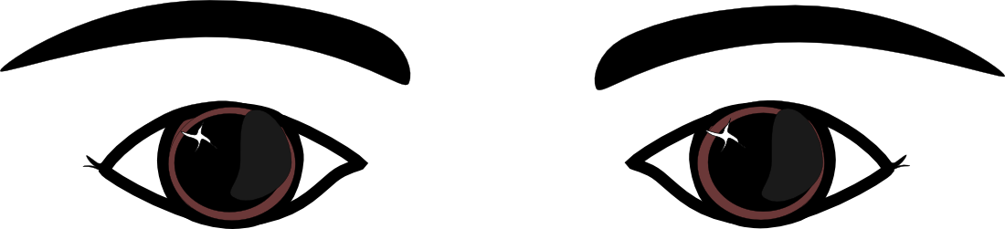 Eye clipart #14, Download drawings
