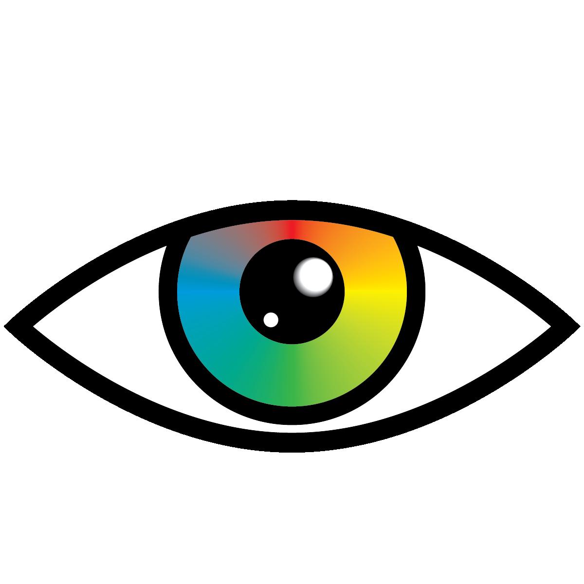 Eye clipart #9, Download drawings