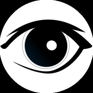 Eye clipart #19, Download drawings