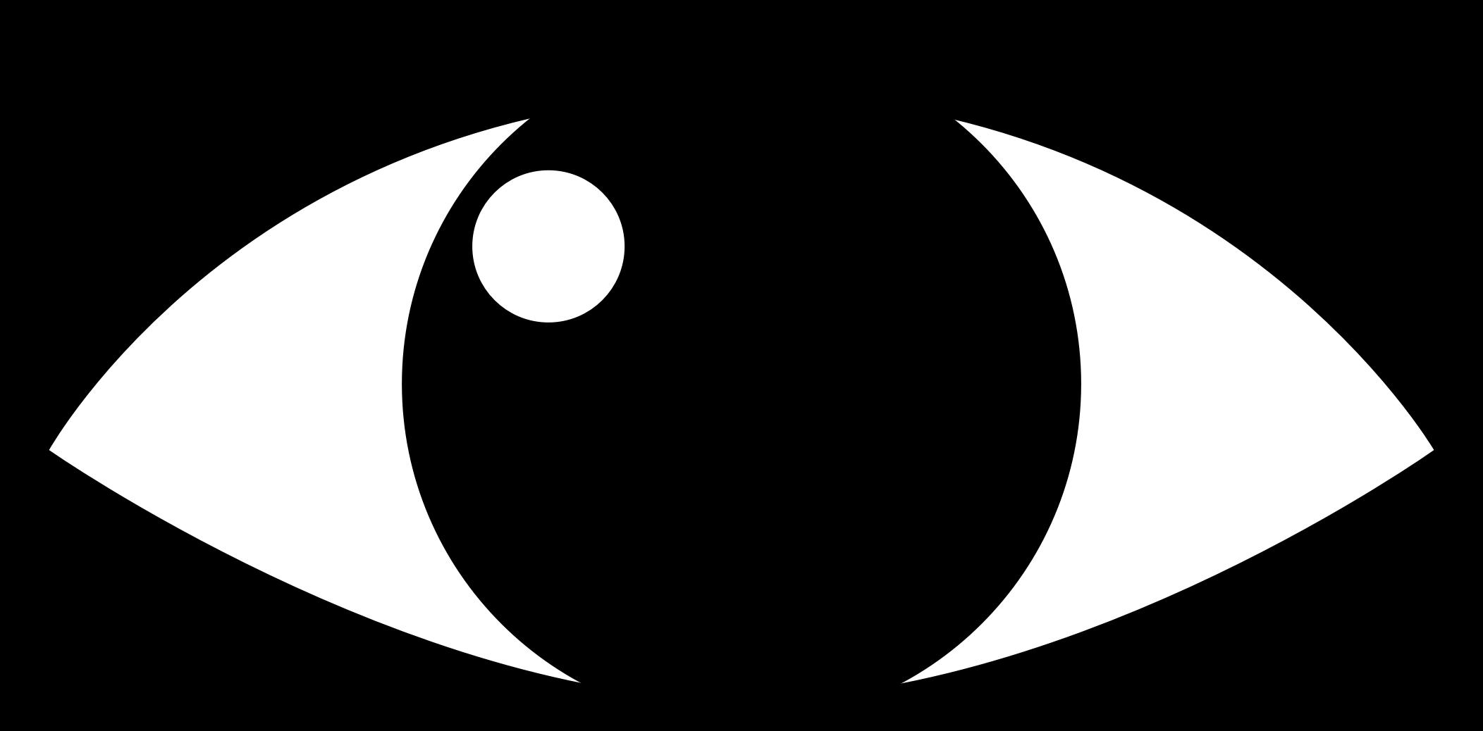 Eye clipart #10, Download drawings