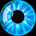 Eyes svg #9, Download drawings