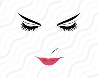 Eyes svg #8, Download drawings