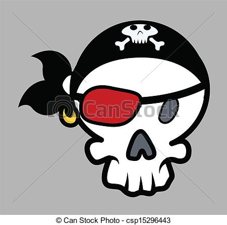 Eye-patch clipart #10, Download drawings