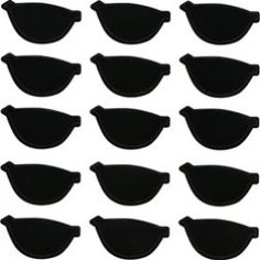 Eye-patch clipart #20, Download drawings
