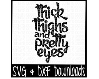 Eyes svg #453, Download drawings