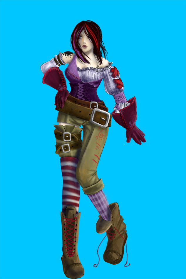 Fable 2 svg #3, Download drawings