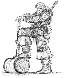 Fable 2 svg #4, Download drawings