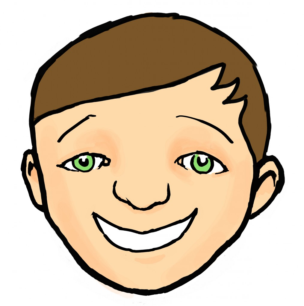 Face clipart #7, Download drawings