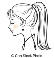 Face clipart #12, Download drawings