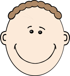Face clipart #11, Download drawings
