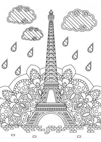 Facebook coloring #13, Download drawings