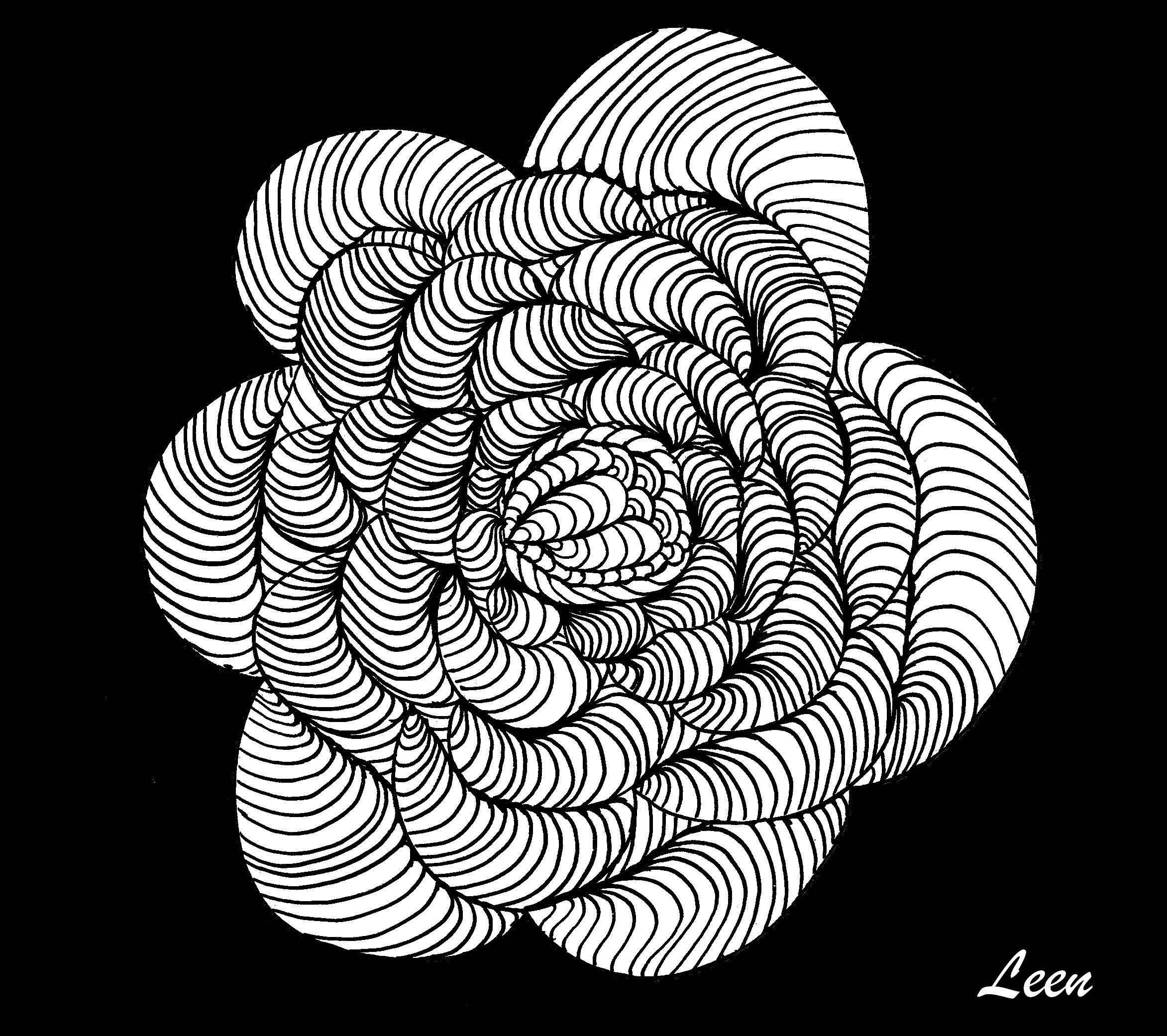Facebook coloring #4, Download drawings