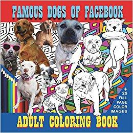 Facebook coloring #8, Download drawings