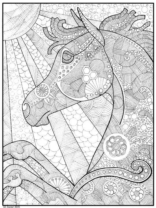 Facebook coloring #14, Download drawings