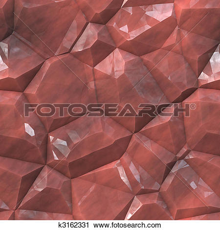 Facets clipart #14, Download drawings