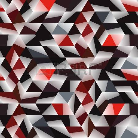 Facets clipart #9, Download drawings