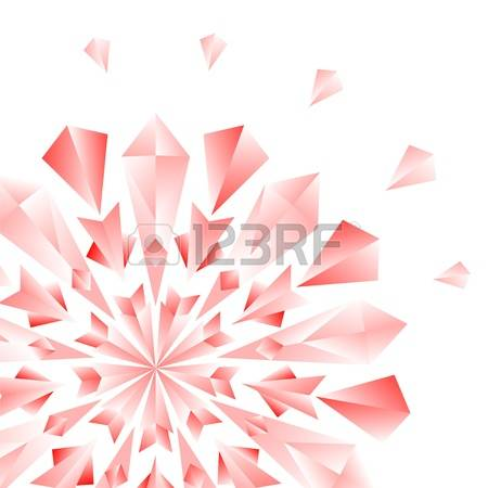 Facets clipart #6, Download drawings