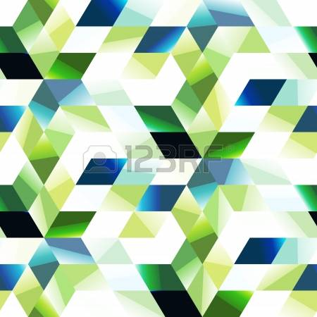 Facets clipart #19, Download drawings