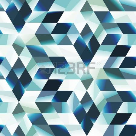 Facets clipart #16, Download drawings