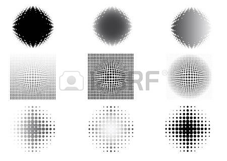Fade clipart #10, Download drawings