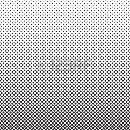 Fade clipart #13, Download drawings