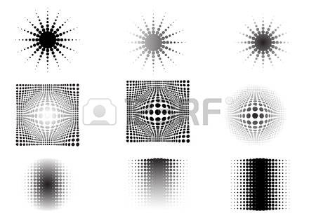 Fade clipart #5, Download drawings
