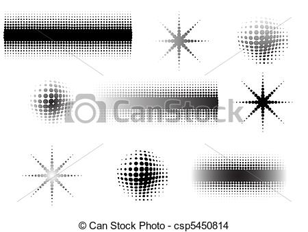 Fade clipart #18, Download drawings