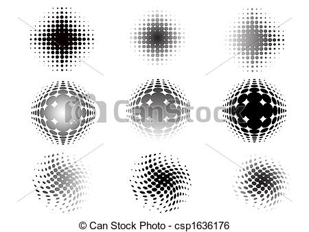 Fade clipart #9, Download drawings